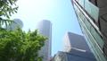 名古屋駅周辺の高層ビル(愛知県) 40532257