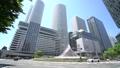 名古屋駅周辺の高層ビル(愛知県) 40532259