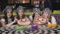 chef, cheerful, pizza 40557716