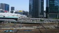 東京駅 駅 交通の動画 40571082
