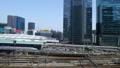 東京駅 駅 交通の動画 40571086