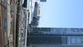 東京駅 駅 交通の動画 40571090