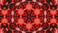 Beautiful abstract symmetry kaleidoscope, 3d rendering backdrop, computer generating 40582927