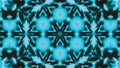 Beautiful abstract symmetry kaleidoscope, 3d rendering backdrop, computer generating 40582992
