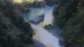 dream suspension bridge, sumata gorge, maple 40620448