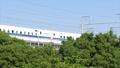 新干线安城市,爱知县Yahagi河大桥 40675592