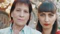 comparison, female, grandmother 40748531