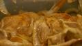 肉 肉的 葷菜 40783349