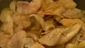 肉 肉的 葷菜 40783351