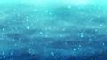 水中背景 青 40792447