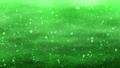水中背景 緑 40792448