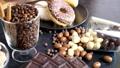 甜点 甜品 巧克力 40808132