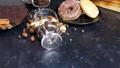 甜点 甜品 巧克力 40808136