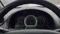 car dashboard while driving 40822520