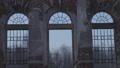 Ruins Church of the Holy Trinity in the village of Pyataya Gora, Volosovsky district, Leningrad 40822529