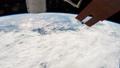 cosmos earth globe 40823853