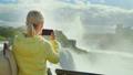 waterfall, niagara, falls 40839504