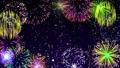 Fireworks_1 40871774