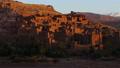 Kasbah Ait Ben Haddou in Atlas Mountains, Morocco 40880496