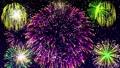 Fireworks_2 40895724