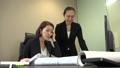 商业 商务 女人 40912914
