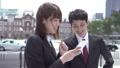ビジネス 人物 男性の動画 40939345