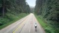 cyclist, bike, bicycle 40969666