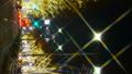 クリスマス 表参道 イルミネーションの動画 40970400