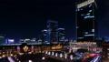 東京駅 駅前広場 広場の動画 40972083