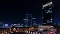東京駅 駅前広場 広場の動画 40972084