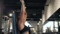 女性 運動 フィットネスの動画 40975723