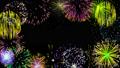 Fireworks_Frame 40980330