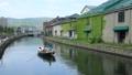 小樽運河(遊覧船) 40991718