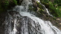 Waterfall in mountains 40999136