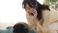 赤ちゃん 親子 相談の動画 41000339