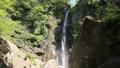 不動大滝(群馬県) 41014814