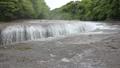 吹割の滝(群馬県沼田市) 41014815