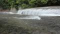 吹割の滝(群馬県沼田市) 41014816
