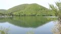 赤城大沼(群馬県の赤城山) 41015242