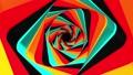 컬러풀, 형형색색, 다채롭다 41018541