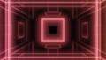 ネオン ライト 光の動画 41040465