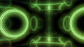 ネオン ライト 光の動画 41040540
