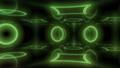 ディスコ クラブ ルーム スペース LED ライト 電球 ネオン 照明 イルミネーション キラキラ  41040560