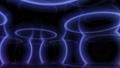 ディスコ クラブ ルーム スペース LED ライト 電球 ネオン 照明 イルミネーション キラキラ  41040563