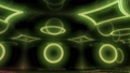 ネオン ライト 光の動画 41040566