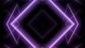ネオン ライト 光の動画 41040567