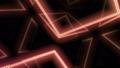 ディスコ クラブ ルーム スペース LED ライト 電球 ネオン 照明 イルミネーション キラキラ  41040571