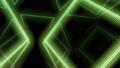 ディスコ クラブ ルーム スペース LED ライト 電球 ネオン 照明 イルミネーション キラキラ  41040573