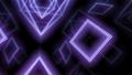 ディスコ クラブ ルーム スペース LED ライト 電球 ネオン 照明 イルミネーション キラキラ  41040574