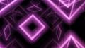 ディスコ クラブ ルーム スペース LED ライト 電球 ネオン 照明 イルミネーション キラキラ  41040576